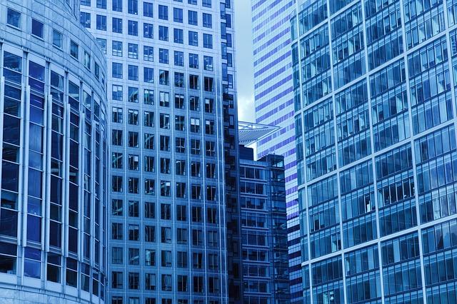 特許事務所と企業知財部の違いとは?