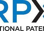 NPE研究:RPX