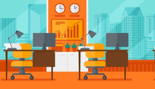 特許事務所と企業知財部の業務は何が違うの?