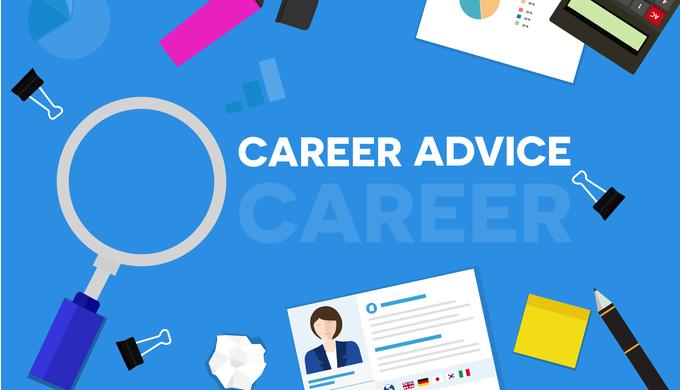 キャリアアドバイス