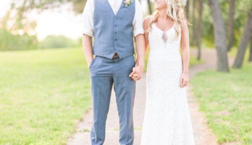 弁理士は結婚相手としてイケてる?