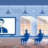 ブラック特許事務所のイメージ